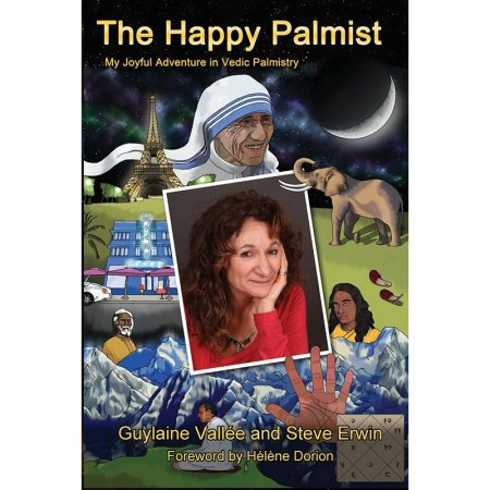 Happy-Palmist