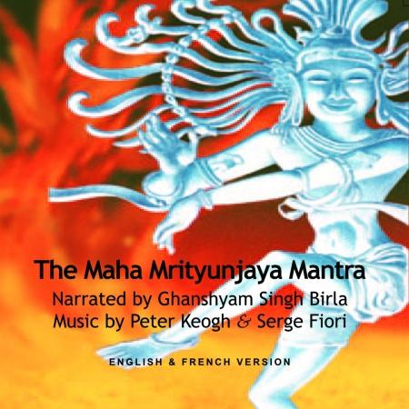 Shiva-cover