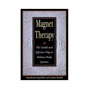 magnet-therapy-gentle-effective-way-balance-body-systems