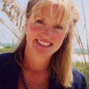 Sherry A. Rogers