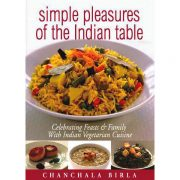 simple-pleasures-indian-table