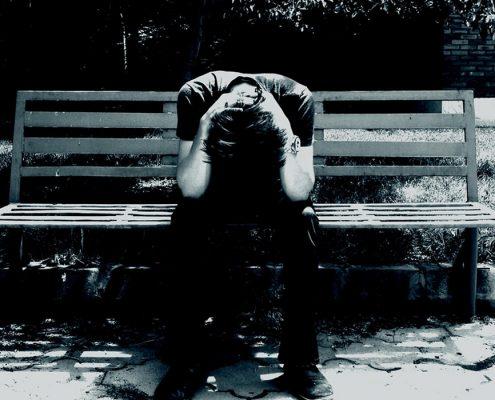benjamin-story-heartbreak-to-happiness