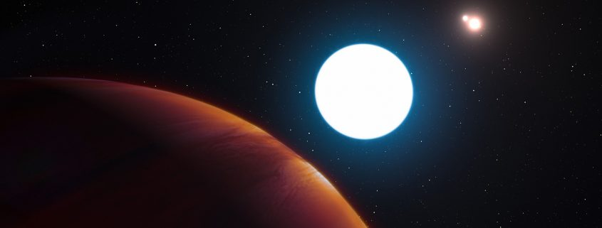celestial-new-year-jupiter-virgo