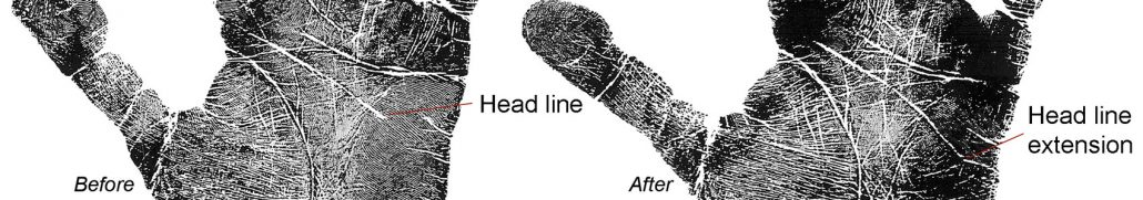 making-the-most-of-your-head-line-long-line-vs-short-line-print