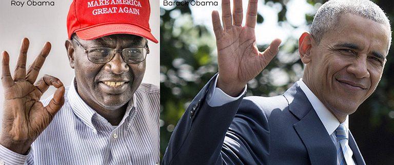 obama-brothers