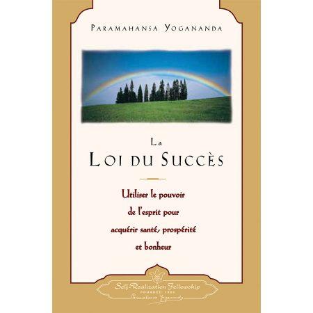 la-loi-du-succes