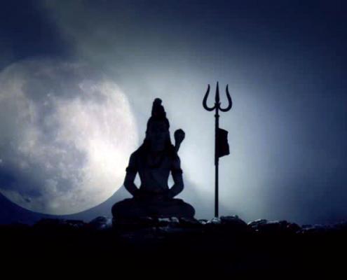 shiva-moon