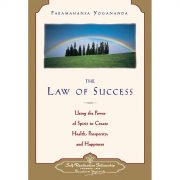 the-law-of-success