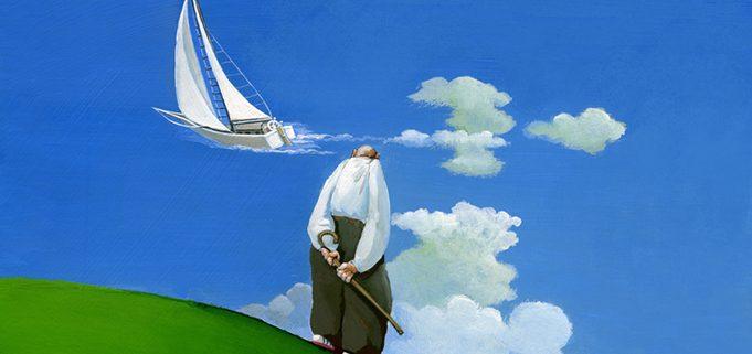 time-sailing-away-dt-2
