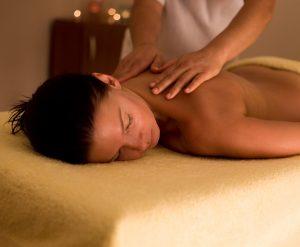 Massage DT small