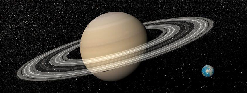Saturne Gandanta : Défaites vos nœuds karmiques – Birla ...