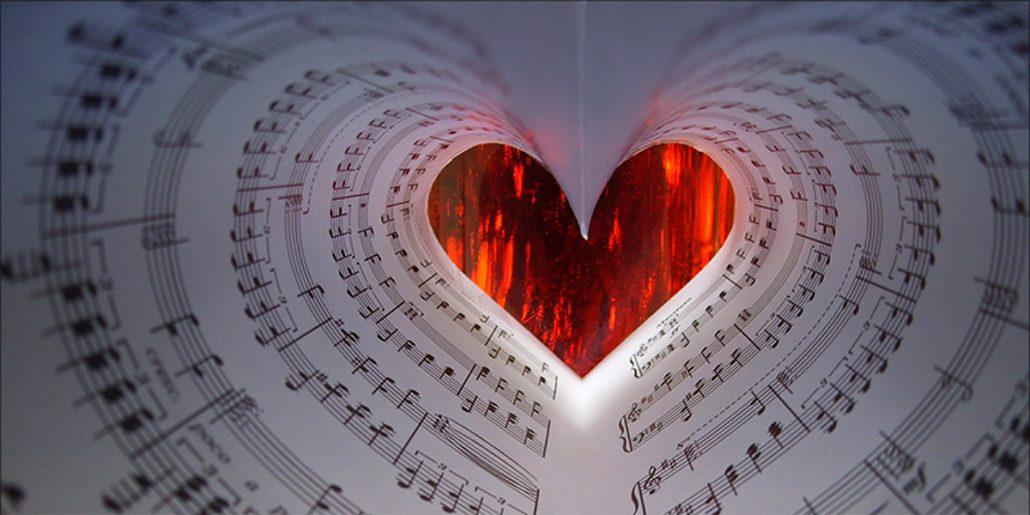 The Union Line Making Beautiful Music Together Birla