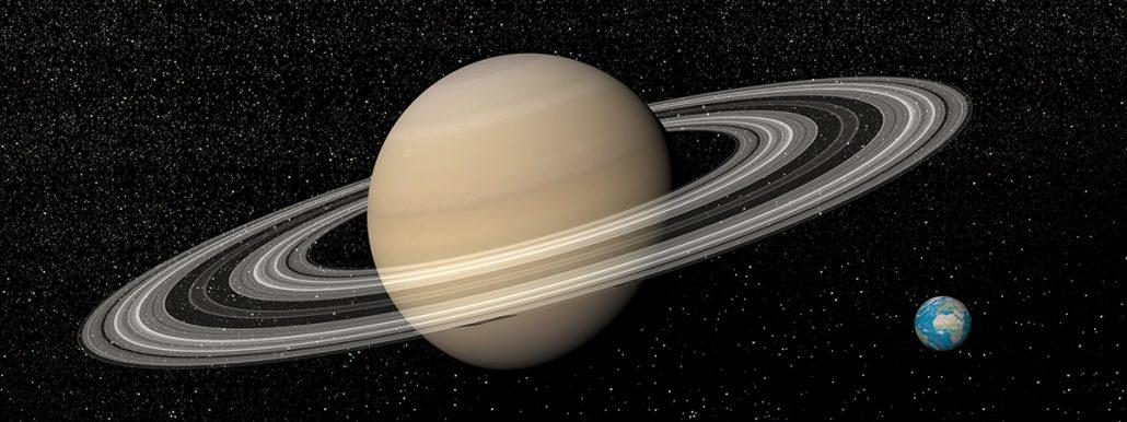 Saturn gandanta untying your karmic knots birla vedic center saturn gandanta untying your karmic knots thecheapjerseys Images