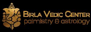Birla Vedic Center