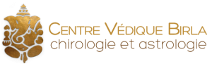 Centre védique Birla - Birla Vedic Center